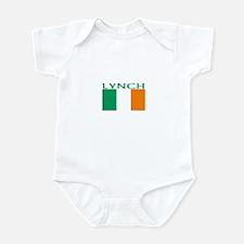 Lynch Infant Bodysuit