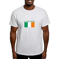 Loftus T-Shirt