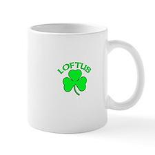 Loftus Mug