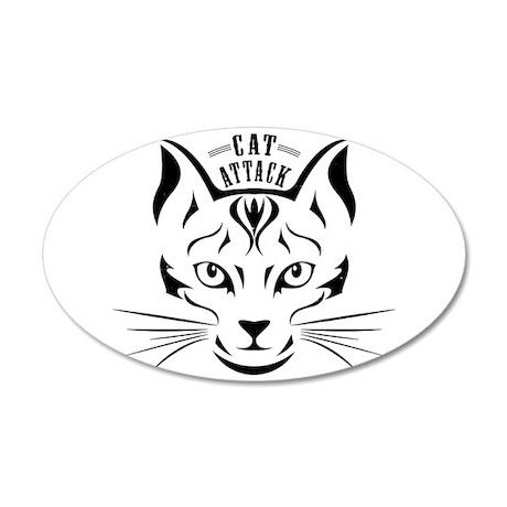 Team Sharapova Tile Coaster