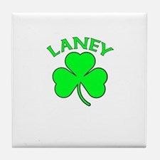 Laney Tile Coaster