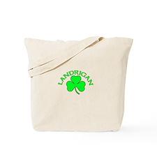 Landrigan Tote Bag
