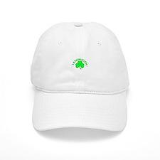 Landrigan Baseball Cap