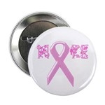 Breast Cancer Hope Button