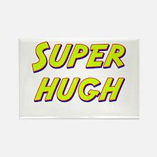 Super hugh Rectangle Magnet