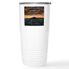 ROC Pictures Travel Mug