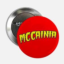 """McCainia 2.25"""" Button"""