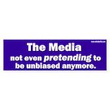 Anti media Single