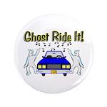 Ghost Ride It 3.5