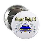 Ghost Ride It 2.25