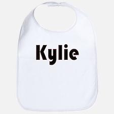 Kylie Bib