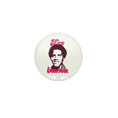 FROBAMA Mini Button (100 pack)