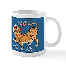 Formosa Flag Mug