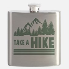 Unique Going to be a grandpa Flask