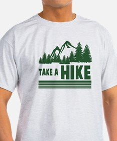 Unique Funny michigan T-Shirt