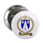 DUBAY Family Crest Button