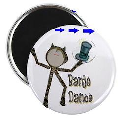 Banjo Dance 2.25