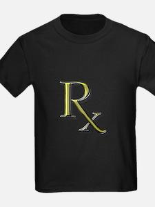 Pharmacy Rx T
