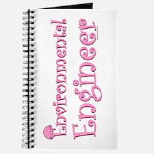 Pink Environmental Journal