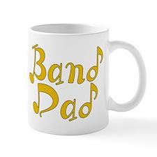 Band Dad 2 Mug