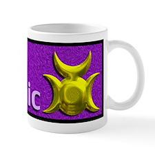 Tasty Tonic Mug