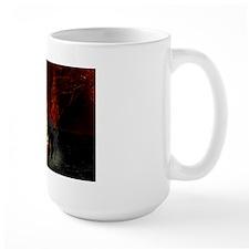 Witches Mass Tall Mug