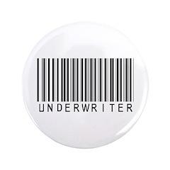 Underwriter Barcode 3.5