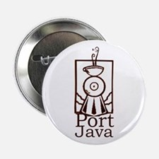 """Cool Jervis 2.25"""" Button (10 pack)"""