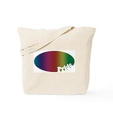 Glbtq Tote Bag