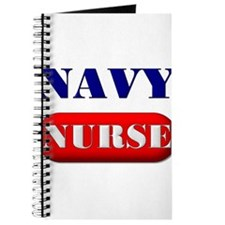 Navy Nurse Journal