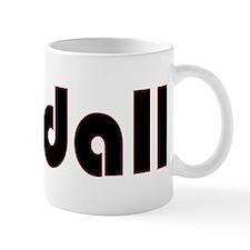 Kendall Mug