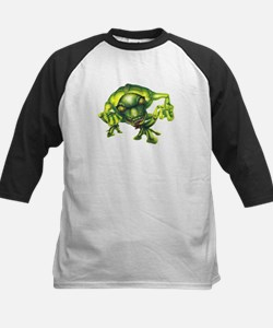 Reptile party Tee