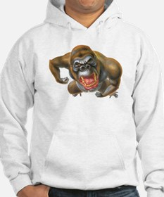 Reptile party Hoodie