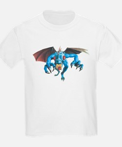 Cool Reptile party T-Shirt