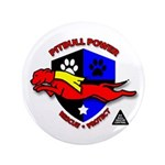 Pit Bull Power 3.5