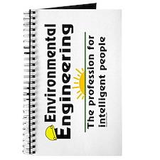 Environmental Genius Journal