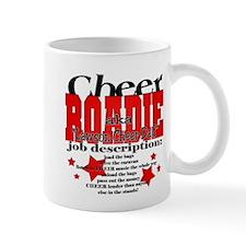 Lawson Cheer Roadie Special O Mug