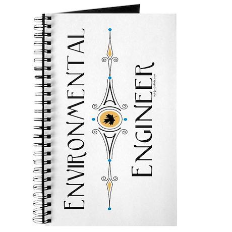 Environmental Engineer Journal