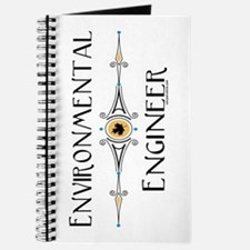Environmental Engineer Journal