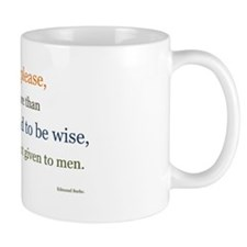 Cool Humorous tax quotes Mug