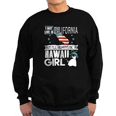 TOL Icon Women's Long Sleeve Dark T-Shirt