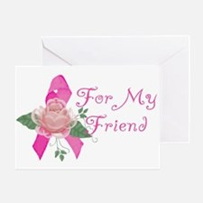 how to support a friend with terminal cancer