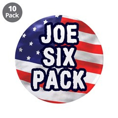 The Joe Six Pack 3.5