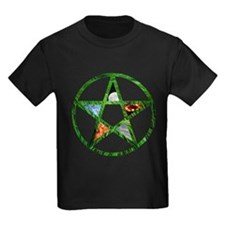 Photography Pentacle T