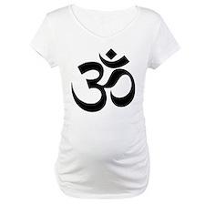 Om buddhist mantra Shirt