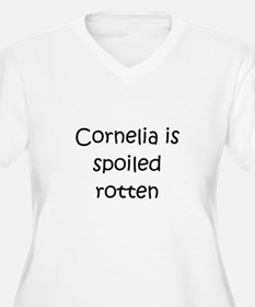 Cool Spoiled rotten T-Shirt