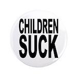 Children Suck 3.5