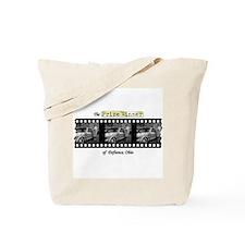 Prize Winner Tote Bag