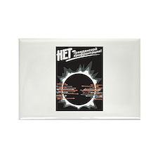 soviet294 Rectangle Magnet (100 pack)