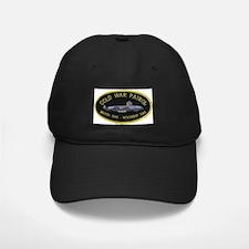 PRD Cold War Patrol Baseball Hat